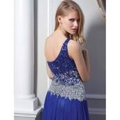 dress,evening dress,terani couture