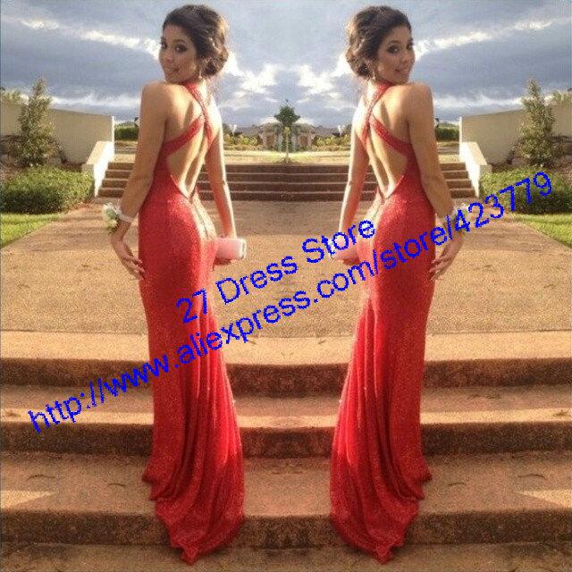 Aliexpress.com : Buy 2013 Hot Girl's Pageant Dresses Shining Beading Pretty Ball Gown Ruffles Flower Girl Dresses RG 6458 from Reliable flowers girl dress suppliers on 27 Dress