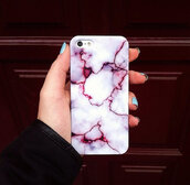 phone cover,iphone case,iphone 6 case,iphone 5 case,iphone 4 case,ipod touch 5 case,ipod case,iphone marble case,iphone cover