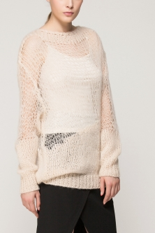 Sweaters - FrontRowShop