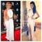 Aliexpress.com : buy 2014 sexy fashion open back white long evening dress vestido de festa mermaid prom dresses party dresses special occasion dress from reliable dress pencil suppliers on suzhou dreamybridal co.,ltd