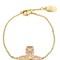 Brianna bracelet