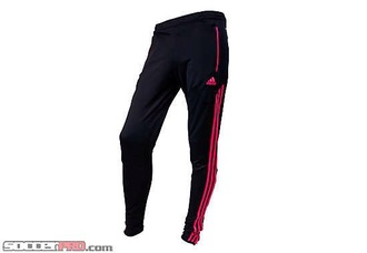 pants pink jumpsuit adidas originals soccer workout leggings shoes