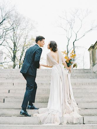 100 layer cake blogger wedding dress romantic mens suit prom menswear wedding clothes hipster wedding dress