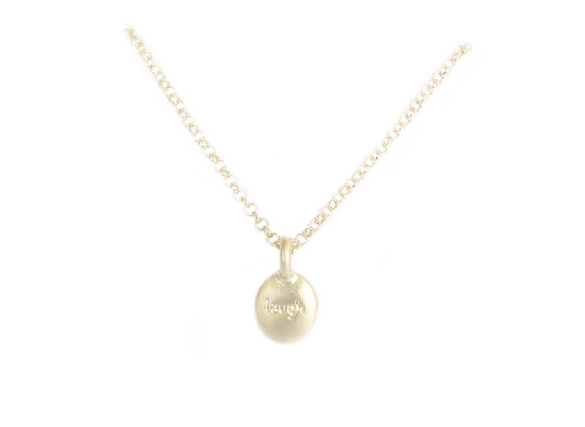 Bijoux Vintage Online : Bisuter?a les jumelles bijoux tienda de bisuteria