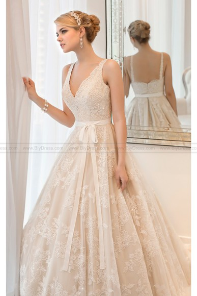 wedding dress 2014 wedding dresses wedding gown