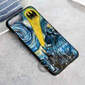 top,movie,superheroes,batman,starry night,iphone case,phone cover,iphone x case,iphone 8 case,iphone7case,iphone7,iphone 6 case,iphone6,iphone 5 case,iphone 4 case,iphone4case
