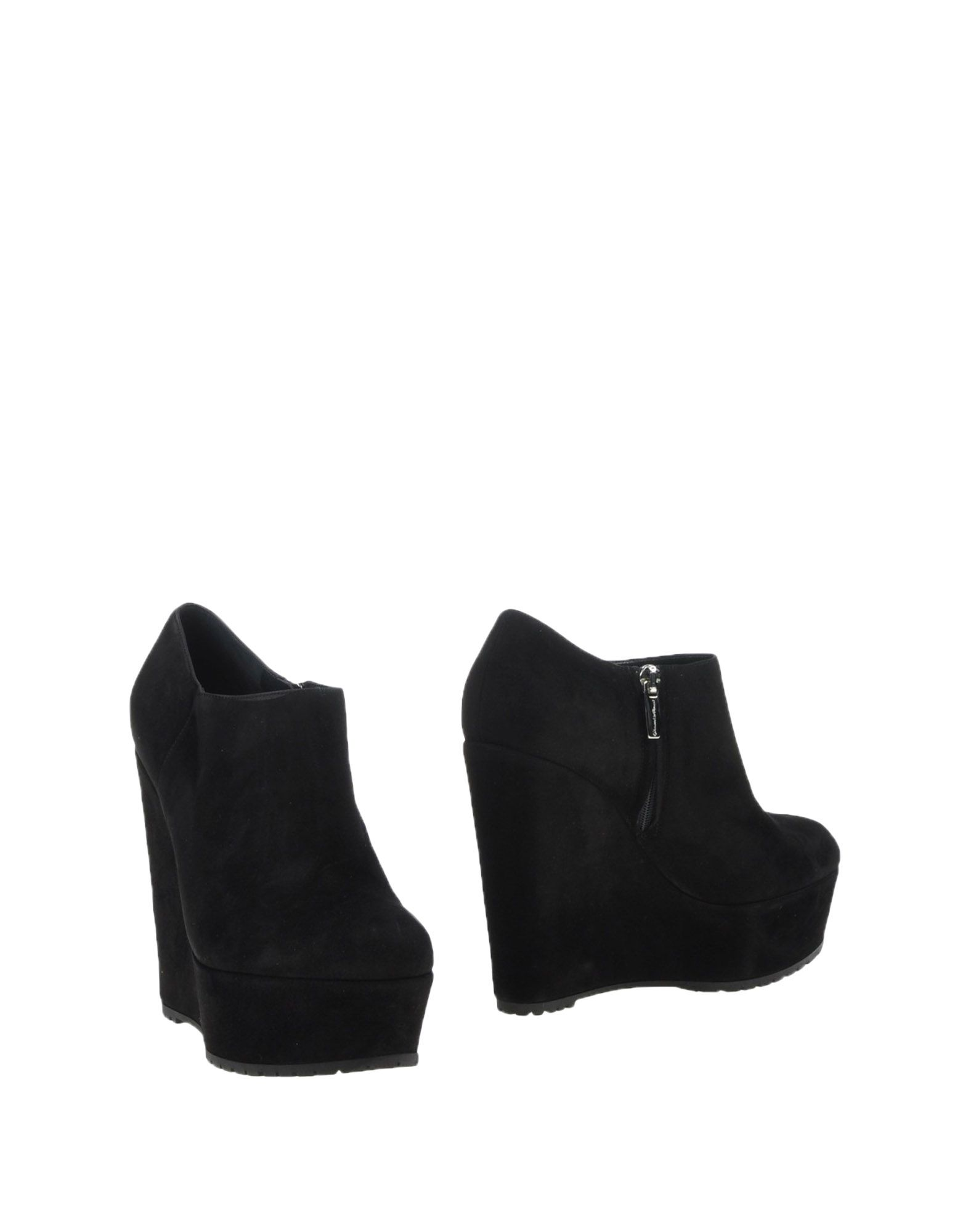 Womens Boots Online