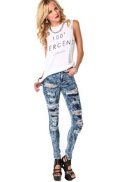 jeans,denim,skinny denim,distressed denim,shopakira