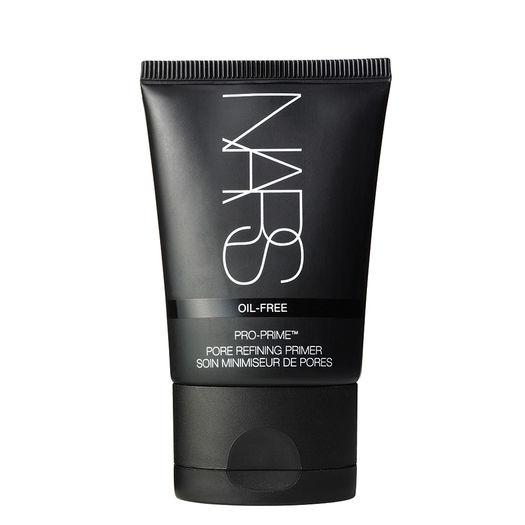 Pore Refining Primer   NARS Cosmetics