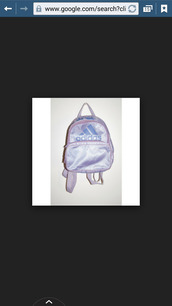 bag,adidas,vintage,clear,backpack,90s style