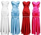 dress,long prom dress,red prom dress,prom dress,sexy prom dress,evening gowwn,women summer dress,bridal gown,maxi dress,club dress,plus size dress,casual dress,graduation dress,homecoming dress,wedding dress,mother of the bride dress,mother of bride dress