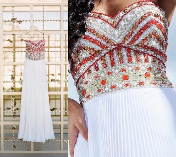 skirt prom dress prom dress dress