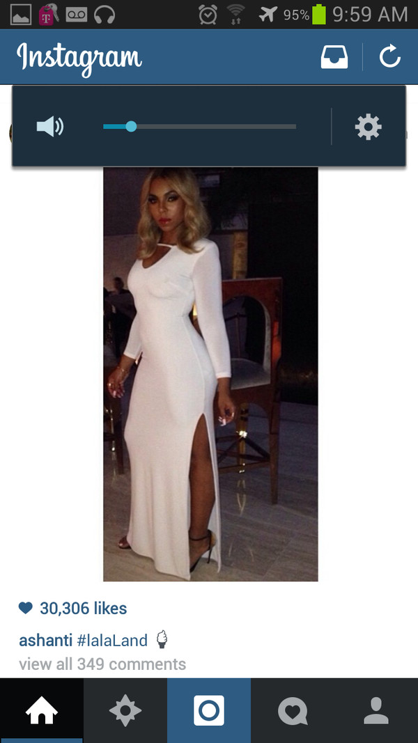white dress white long sleeve dress long sleeve dress long sleeve dress white long dress ashanti