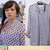 WornOnTV: Jenna's elephant print shirt on Awkward | Ashley Rickards | Clothes and Wardrobe from TV