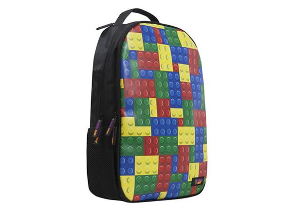 Bag Cool Backpacks School Bag Urban Junk Uk Backpack Funny