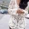 Lacey summer tunic – glamzelle