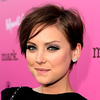 jessica stroup