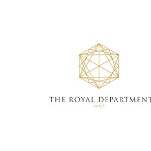 The Royal Department Paris