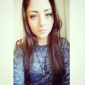 giina_rose