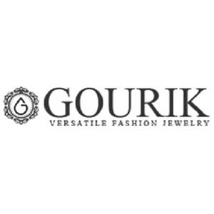 gourikjewelry