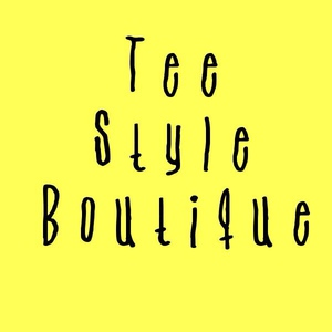 teestyleboutique[
