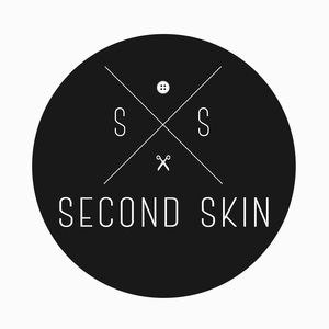 secondskinofficial