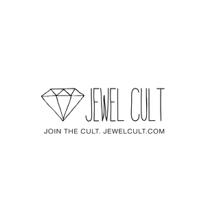 Jewel Cult