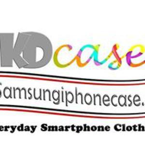 kawungphonecase