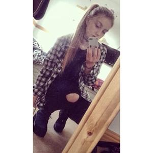 Charlotte_Louise