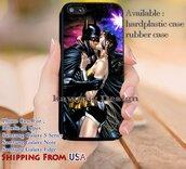 phone cover,movies,superheroes,batman,kiss,samsung galaxy cases,samsung galaxy s4,samsung galaxy s5,samsung galaxy note 2,samsung s6 cases,samsung galaxy s7,samsung galaxy s5 cases,samsung galaxy,samsung s7 case,samsung s6 edge case,samsung s6 case