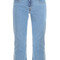 Victoria, victoria beckham cropped jeans