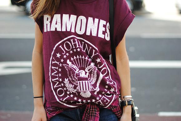 girl clothes celebrity dresses celebrity ramones