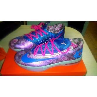 shoes nike sassy lol badass amazing flawless