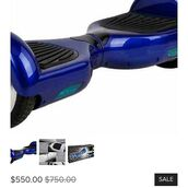 home accessory,skyrollers,cool,dope,funny,technology,skateboard,roller board,hoverboard