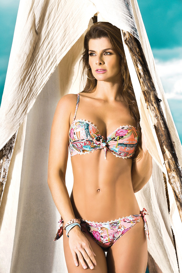 swimwear chamela swimwear yallure.com colombian bikinis bikini swimwear yallure