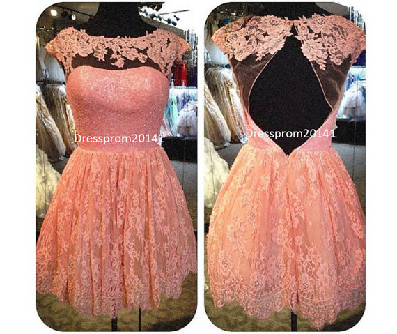 Pink prom dressesbridal gownsmother's by dressprom20141 on etsy
