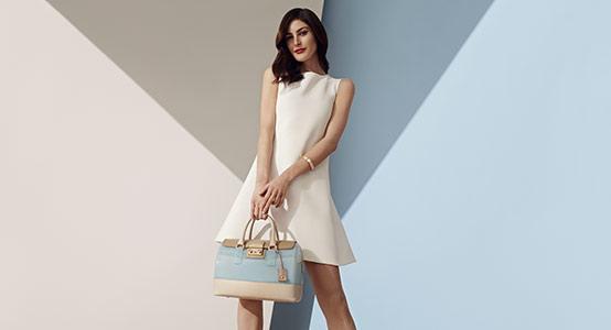 Furla Taschen versandkostenfrei | Furla Online Shop bei Zalando