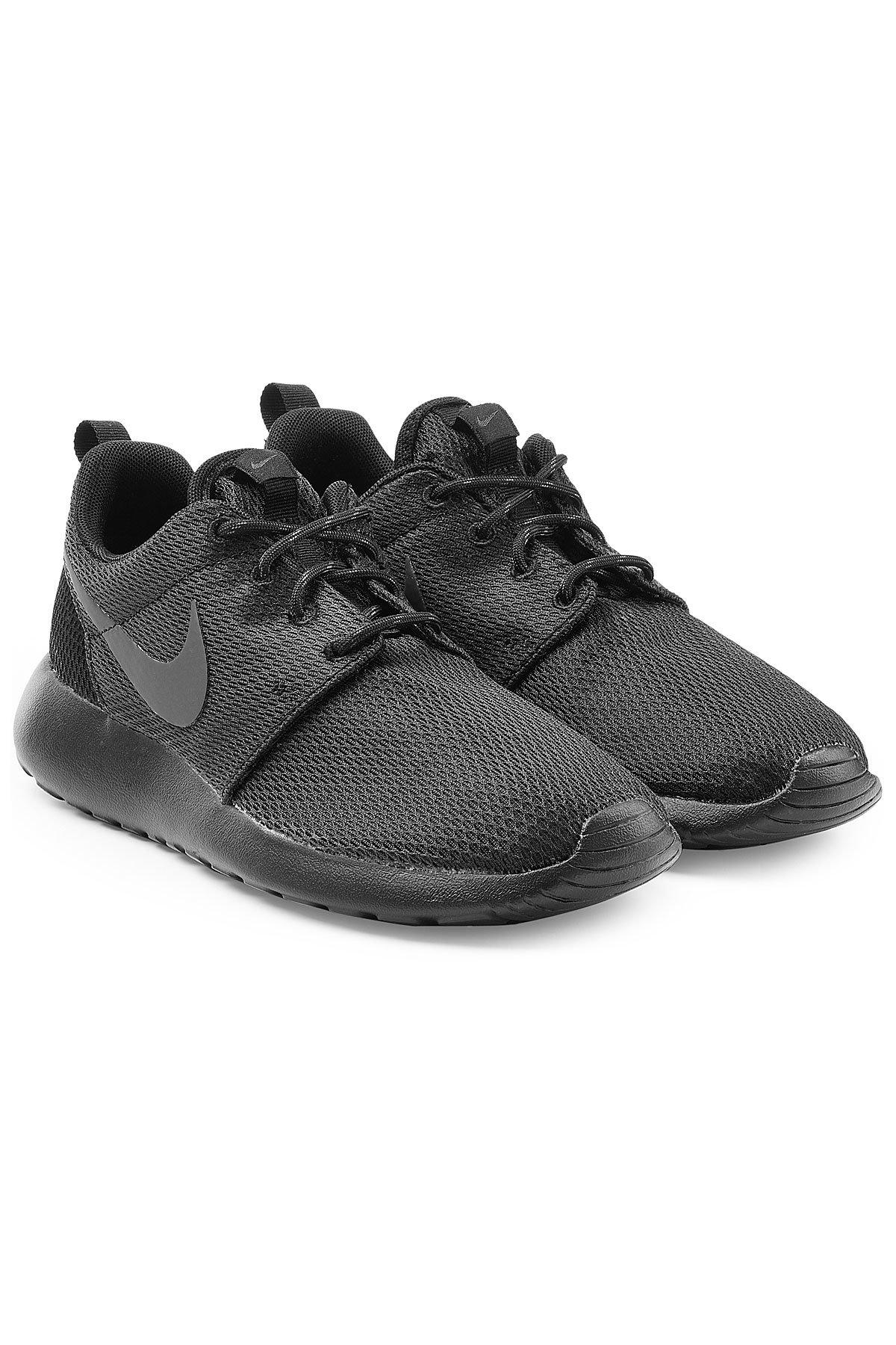 Roshe One Sneakers - Nike   WOMEN   GB STYLEBOP.COM