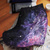 Kustom Kix - > THE NEBULA COLLECTION
