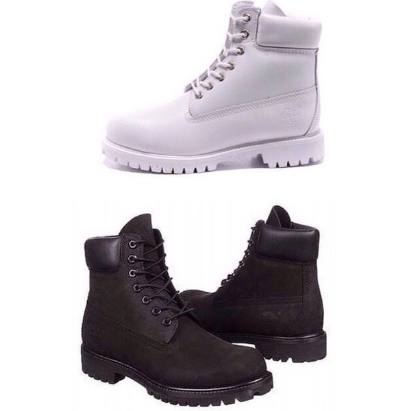 Unique Ideas About Timberland Boots Women On Pinterest  Timberland Boots