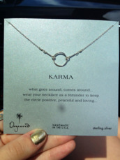 jewels,necklace,jewelry,karma