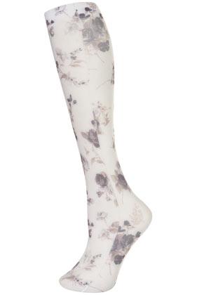 Emilio cavallini ankle socks
