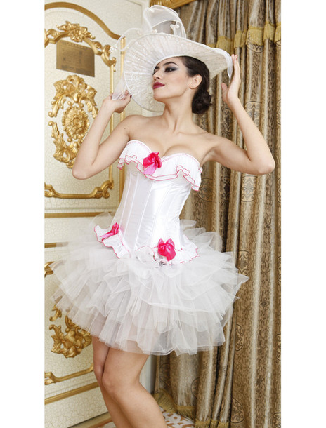 manufacturers corset wedding dresses online suppliers