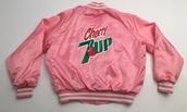 jacket,pink,biker jacket,bomber jacket,pink bomber jacket,tumblr,tumblr girl,tumblr outfit,varsity jacket