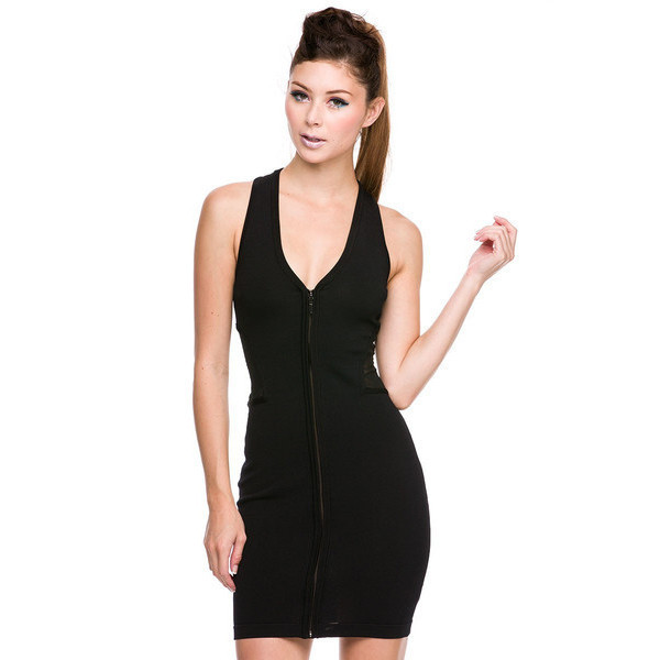 dress friday night fever black little black dress party dance funny makeup table vanity row dress to kill little black dress