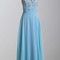 Pastel blue sequin halter long formal dress uk ksp349 [ksp349] - £98.00 : cheap prom dress uk, wedding bridesmaid dresses, prom 2016 dresses, kissprom.co.uk offers fashion trends prom dresses uk, bridesmaid dresses uk, amazing graduation dresses, ball gown and any other formal, semi formal dresses with free shipping and free custom service at affordable price.