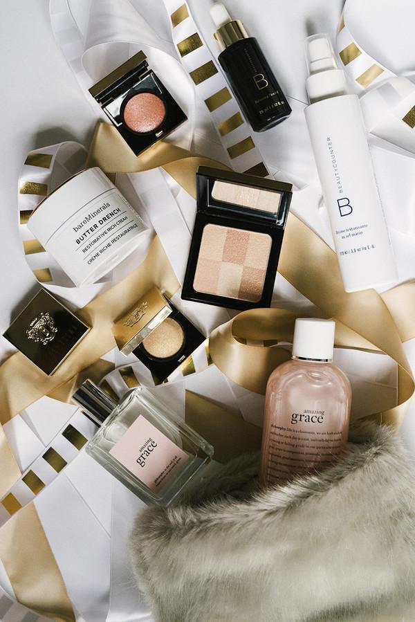 make-up tumblr blush eye shadow perfume face makeup bronzer
