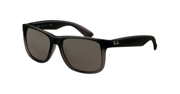 official ray ban online store  Ban RB4165