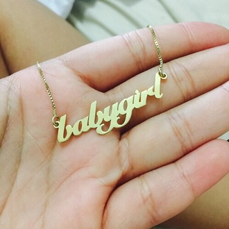 phone cover jewels babygirl necklace necklace gold necklace babygirl